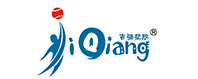 Changzhou City Jiqiang Plastic Co.,Ltd.